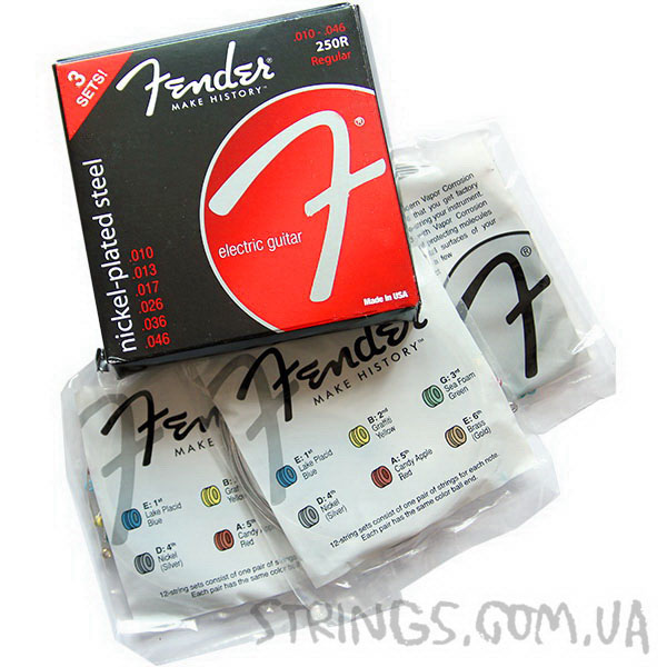 fender-250-open-strings